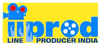 IIProd_logo